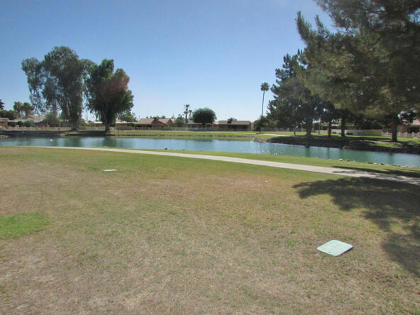 25231 S. Papago Pl., Sun Lakes, AZ 85248 Photo 76