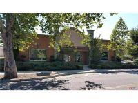 Home for sale: 7090 Atascadero Avenue, Atascadero, CA 93422