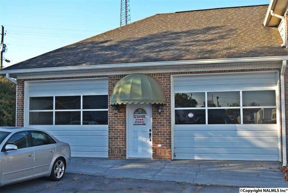 915 Cooley St., Albertville, AL 35950 Photo 5