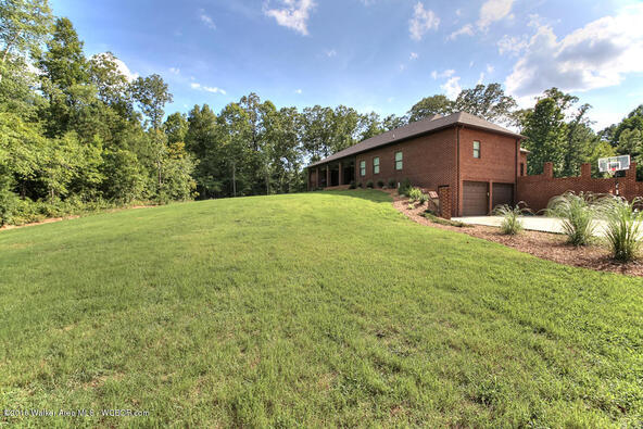 392 Harrison Shipman Rd., Jasper, AL 35503 Photo 9