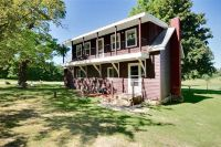Home for sale: 3503 Backtrail Rd., Sparta, WI 54656