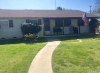 Home for sale: 11252 Paloma Ave., Garden Grove, CA 92843