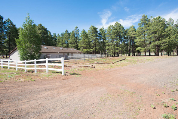 2590 W. Kiltie Ln., Flagstaff, AZ 86005 Photo 19