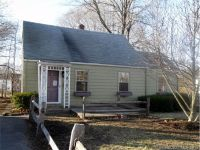 Home for sale: 437 West St., Middletown, CT 06457