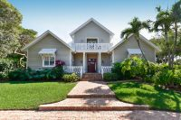 Home for sale: 4 Harbor Ln., Key Largo, FL 33037