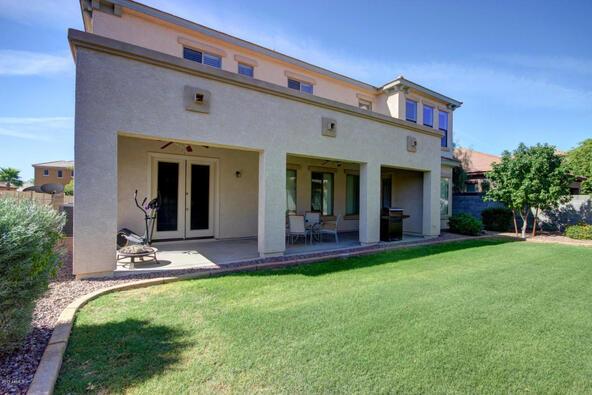 15368 W. Glenrosa Avenue, Goodyear, AZ 85395 Photo 39