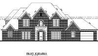 Home for sale: 900 Cir. J Trail, Prosper, TX 75078