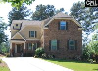 Home for sale: 181 Peppermint Ln., Blythewood, SC 29016