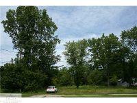 Home for sale: 2230 Haslett, Haslett, MI 48840