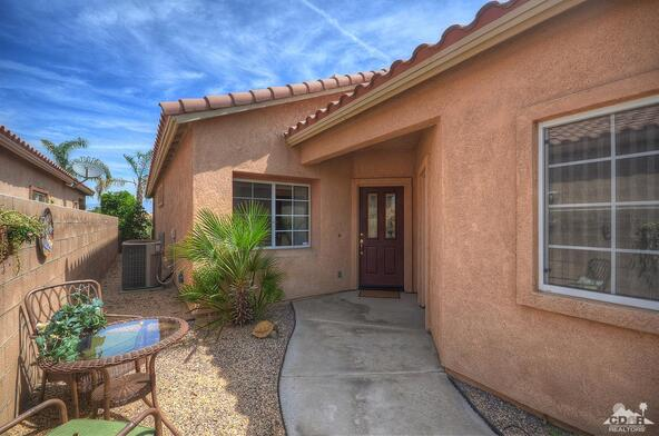 79734 Carmel Valley Avenue, Indio, CA 92201 Photo 2