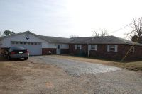 Home for sale: 8550 State Route Hwy. E., Houston, MO 65483
