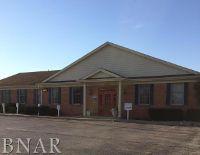 Home for sale: 2203 Eastland Dr., Bloomington, IL 61704