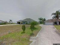 Home for sale: Lake Buffum Shore, Fort Meade, FL 33841