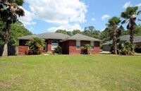 Home for sale: 5819 Roberts Rd., Crestview, FL 32536