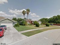 Home for sale: Blue Stone, Winter Garden, FL 34787