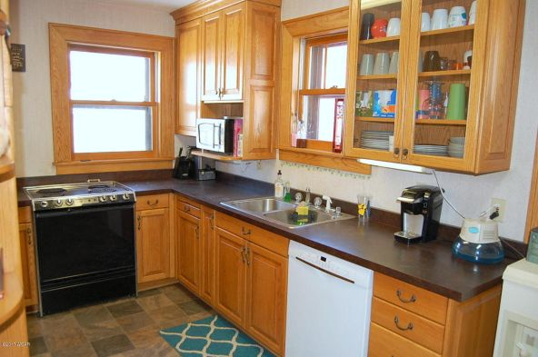 121 N. 6th St., Montevideo, MN 56265 Photo 37