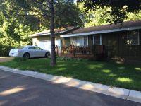 Home for sale: 3142 Devon Ln., Mound, MN 55364