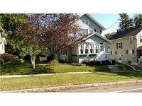 Home for sale: 27 Buffalo St., Canandaigua, NY 14424