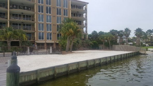 27384 Mauldin Ln. #Ph2, Orange Beach, AL 36561 Photo 13
