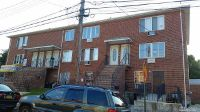 Home for sale: 61-46~54 162nd St., Flushing, NY 11365