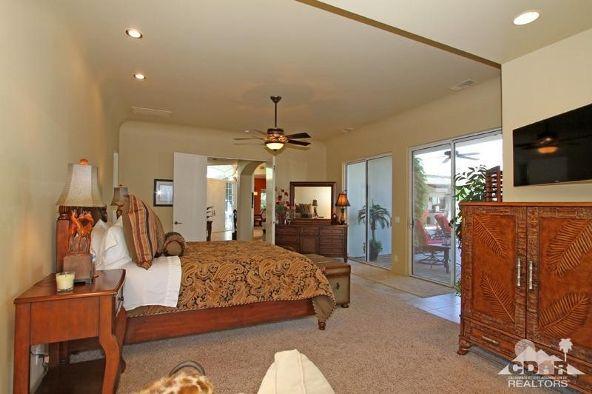 45790 Rancho Palmeras Dr., Indian Wells, CA 92210 Photo 27