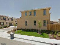 Home for sale: Willow Bridge, Folsom, CA 95630