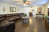 Home for sale: 400 N. Hwy. 253, Lavaca, AR 72941