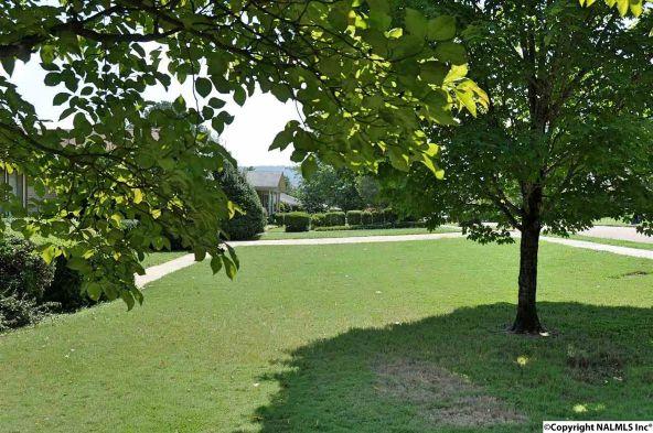 9625 Dortmund Dr. S.E., Huntsville, AL 35803 Photo 3