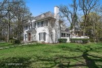 Home for sale: 755 Sheridan Rd., Glencoe, IL 60022