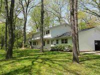 Home for sale: 1111 E. Grant, Appleton, WI 54911