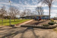 Home for sale: 40088 Indian Springs Rd., Oakhurst, CA 93644