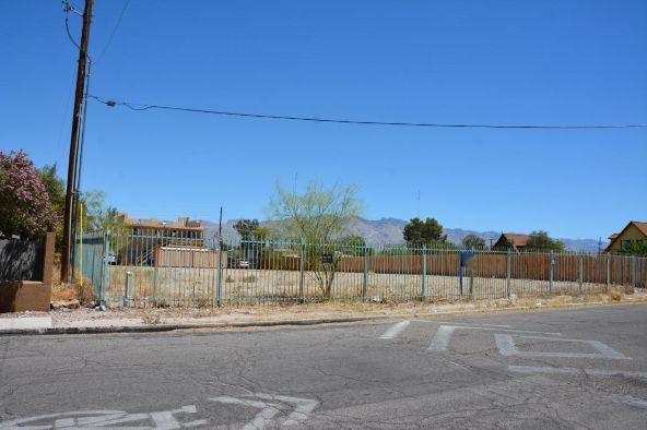 338 Grant Rd., Tucson, AZ 85705 Photo 3