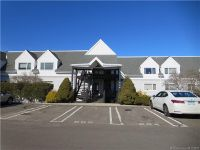 Home for sale: 616 Popes Island Rd. #616, Milford, CT 06461