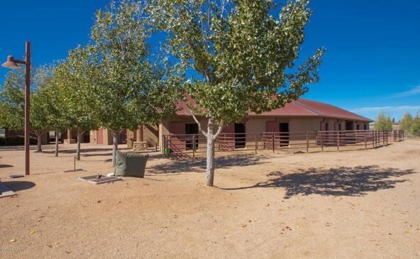 9880 N. Clear Fork Rd., Prescott, AZ 86305 Photo 59