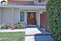 Home for sale: 11705 Shadow Dr., Dublin, CA 94568