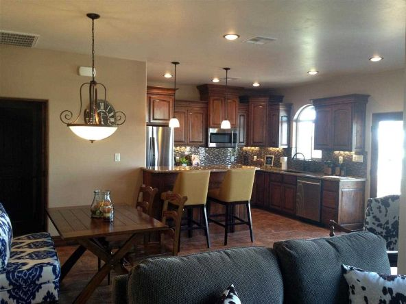 3400 S. Ave. 7 E., Yuma, AZ 85365 Photo 4