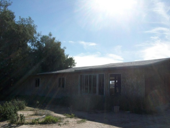 29441 S. Arizona Avenue, Wellton, AZ 85356 Photo 5