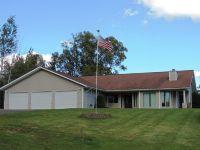 Home for sale: 61 Mort Meadow Rd., Grand Marais, MN 55604