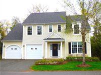 Home for sale: 30 Ashton Cir., Simsbury, CT 06070