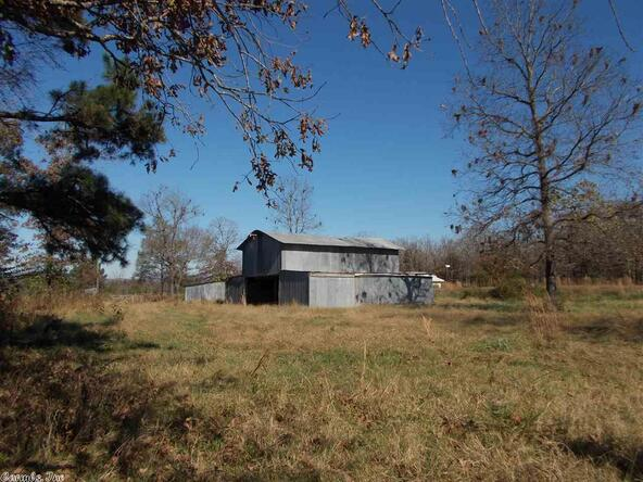 1248 Buttercreek Rd., Scotland, AR 72141 Photo 38