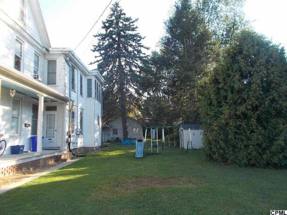 214 Eutaw St., New Cumberland, PA 17070 Photo 16