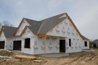 Home for sale: 920 Essex Loop, Marysville, OH 43040