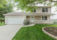 Home for sale: 206 Shawnee Ct., Eldridge, IA 52748