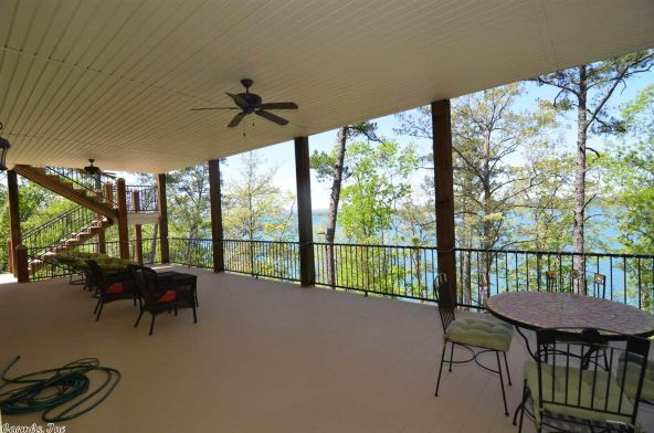 1265 Lakefront Rd., Quitman, AR 72131 Photo 70