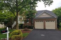 Home for sale: 14432 Sylvan Glade Dr., North Potomac, MD 20878