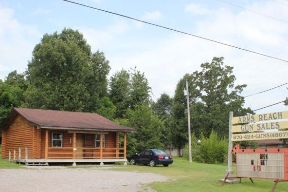 3007 Hwy. 5 South, Mountain Home, AR 72653 Photo 1