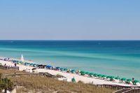 Home for sale: 500 Gulf Shore 413a Dr., Destin, FL 32541