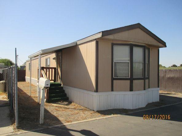 324 Magnolia Ave. #12, Lemoore, CA 93245 Photo 11