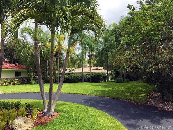 17842 S.W. 77th Ct., Palmetto Bay, FL 33157 Photo 26