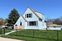 Home for sale: 1303 17th Ave., South Milwaukee, WI 53172